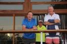 2011-12 Bruny Island